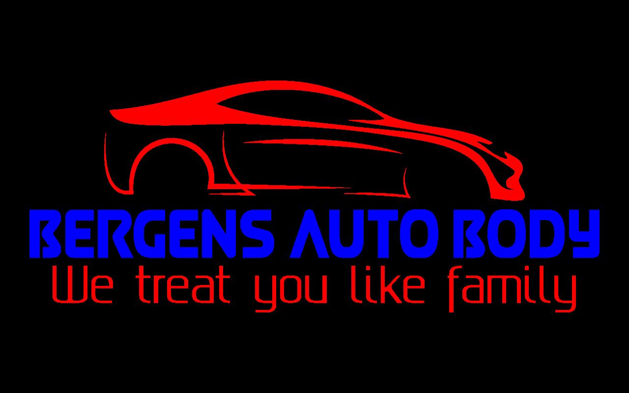 Bergens Auto Body